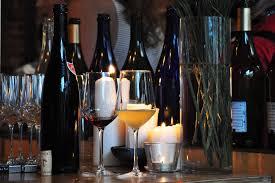 Pop A Top Bar Juice Bar Is Vancouver U0027s Vibrant New Natural Wine Pop Up Sprudge