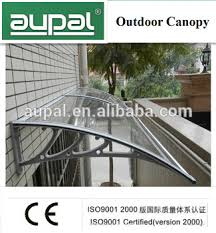 Window Awning Brackets New Arrival Diy Plastic Awning Brackets Small Window Awning Multi