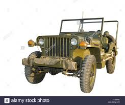 korean war jeep american military jeep stock photos u0026 american military jeep stock