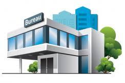 immeuble bureau immeubles de bureaux ou d activité type de bien votreimmeuble