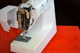 how to adjust the hook timing on sewing machines our pastimes