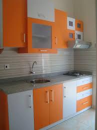 desain dapur lebar 2 meter gambar desain dapur minimalis ukuran 2x3 meter mainan anak