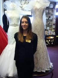 bridal consultant bridal showcase consultant katelin s favs