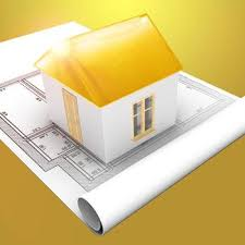 home design 3d gold version download design 3d gold app ipa ios free download