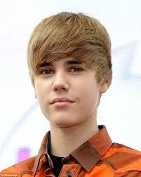 what is a persion hair cut mushroom haircut 35 best bowl cut hairstyles for men atoz