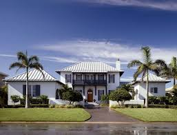 dutch west indies estate tropical exterior miami 60 lovely of west indies style house images home house floor plans