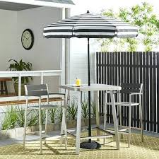 Design For Striped Patio Umbrella Ideas Striped Patio Umbrella Freestanding Patio Umbrella Gorgeous Design