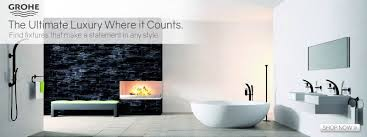 Home Design Stores In Los Angeles by Bathroom Appliance Stores Awesome Diy Bathroom Organization