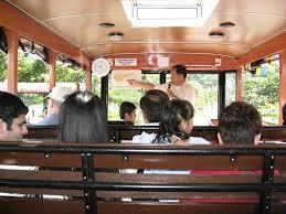 Virtual Armchair General Corregidor Virtual Tour Armchair General Armchair General