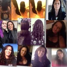 hair extensions az athena hair extensions 30 photos 12 reviews hair extensions