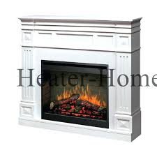 Electric Fireplace Heater Insert Electric Fireplace Heater Insert Home Depot Paint Ready Television