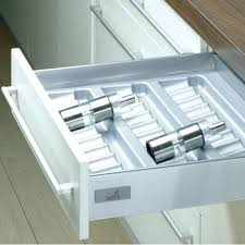Spice Rack Inserts For Drawers Spice Rack Drawer Insert Cyberclara Com