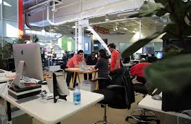 google student blog young innovators google noah levin