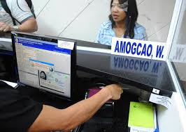 bureau immigration phl can deny entry to foreigners who disrespect authorities