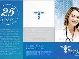 healthcare brochure templates free free brochure templates fieldstation co