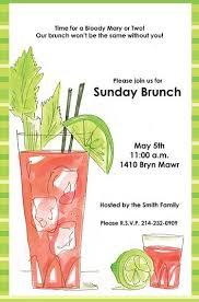 invitation to brunch wording lunch invitation message hallo
