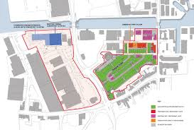 west quay floor plan the shops at gloucester quays are all designer shops the