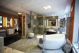 European Bathroom Fixtures European Design Bathroom Fixtures St Modern By Simple Kitchen Detail