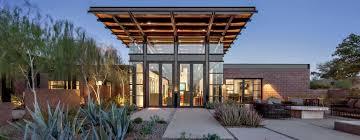 desert home plans absolutely smart 6 modern desert home designs homes ideas homepeek