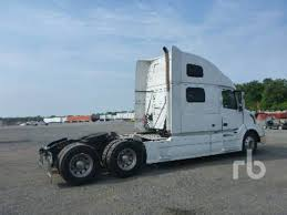 2015 volvo semi truck volvo 780 sleeper for sale used cars on buysellsearch