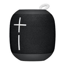 target black friday 2017 sonos black friday wireless speakers target