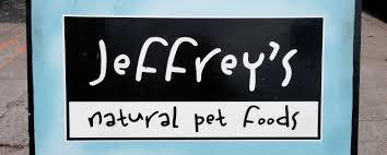 pets news tips u0026 guides glamour what u0027s new u2014 jeffrey u0027s natural pet foods