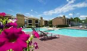 Winston Apartments San Antonio Tx 78216 Apartments In San Antonio Tx Sierra Ridge In San Antonio Tx