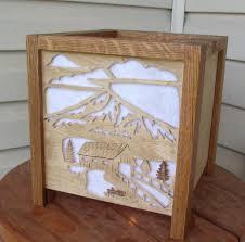 scroll saw shadow box my you tube woodworking videos pinterest