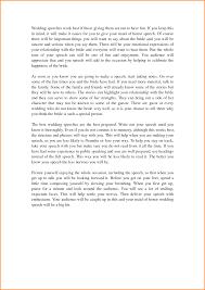 mac resume template 8 maid of honor speech template mac resume template 8 maid of honor speech template