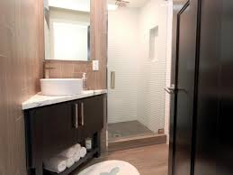bathroom design los angeles cheap corner bathroom vanity bathroom decoration
