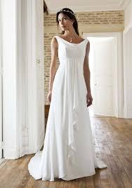 robe de mari e rennes robes de mariée a rennes le de la mode