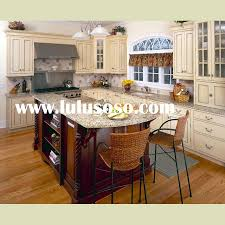 Armstrong Kitchen Cabinets by Off White Cabinets Kitchen Outstanding Backsplash Perfect Be Yeo Lab