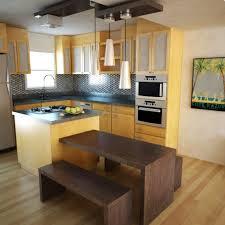 11 x 11 kitchen floor plans 100 12 x 15 kitchen floor plan best 25 small floor plans