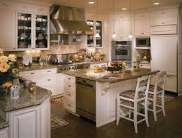 Rustic White Cabinets Best Rustic White Cabinets With Rustic White Kitchen Design Rustic