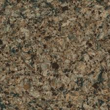 quartz kitchen countertops colors quartz countertop colors for