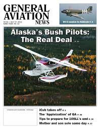 07 27 2010 by general aviation news issuu