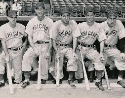 Best 25 1945 World Series Ideas On Pinterest Cubs Chicago Cubs