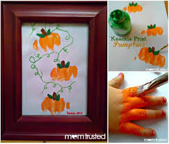 Halloween Decorations For Preschoolers - 42 best halloween kids crafts images on pinterest halloween
