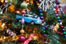 2016 holiday bazaars tri city herald