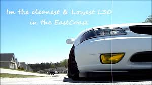 jdm nissan altima l30 altima completed by nissankid kev youtube
