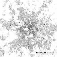 site plan u0026 figure ground plan of berlin for download as pdf