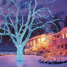 Cheap Christmas Lights Cheap Christmas Lights Christmas Decor