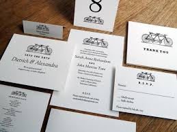 wedding invitation sets printable wedding invitation kit tandem e m papers