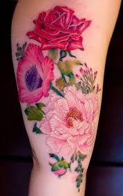211 best tattoos images on pinterest tatoos tatoo and ideas