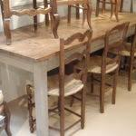 cool kitchen chairs cool kitchen tables new in impressive and chairs for sale small