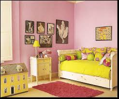 Home Decorating Help Cute Rooms Illinois Criminaldefense Com Amusing Room