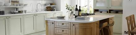 fitted kitchen design ideas wren kitchens