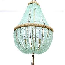 turquoise beaded chandelier wood bead chandeliers wood bead chandelier medium size of wood