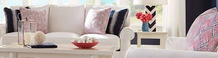 Sofa Slipcover Pattern by Beautiful Look Sectional Couch Slipcover Pattern U2013 Sectional Sofas