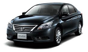 nissan pathfinder wichita ks nissan sylphy 2013 car автомобили pinterest nissan and cars